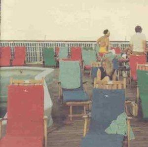 Euphone – The Calendar Of Unlucky Days (1999) [FLAC]