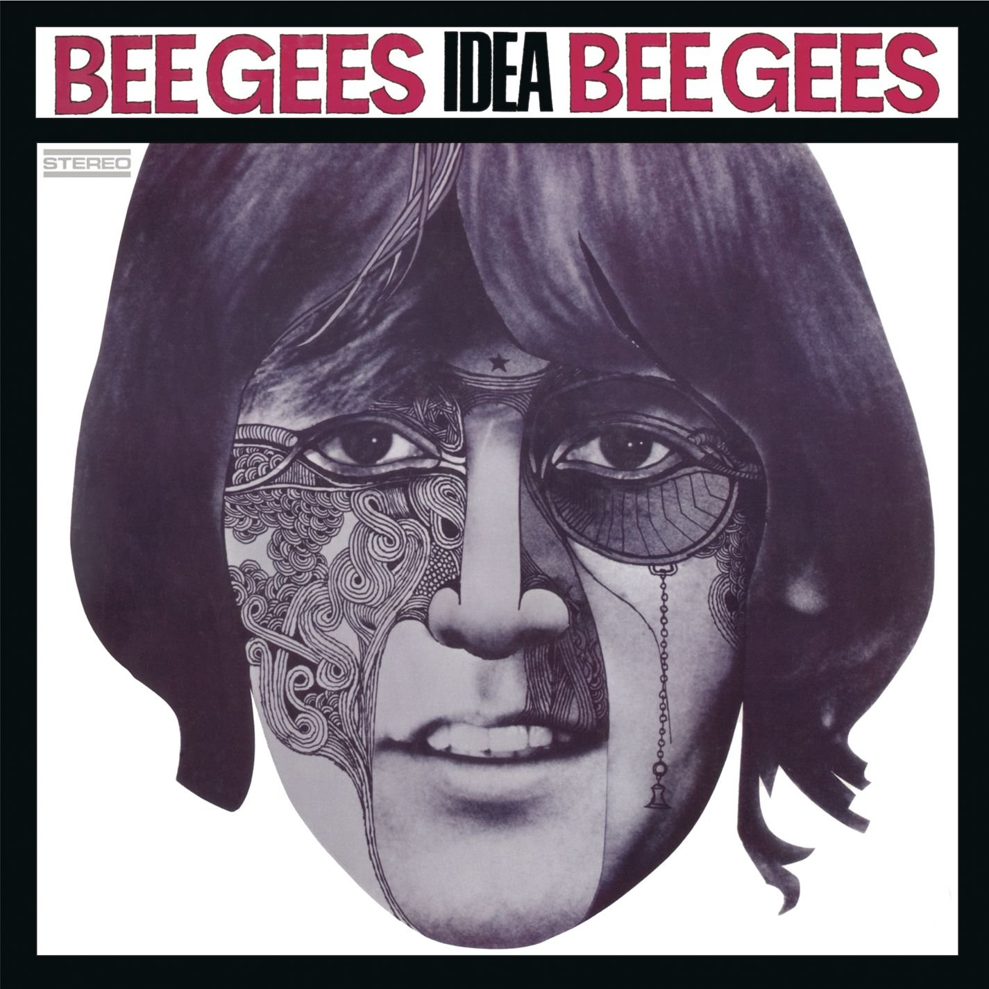 Bee Gees – Idea (2006) [FLAC]