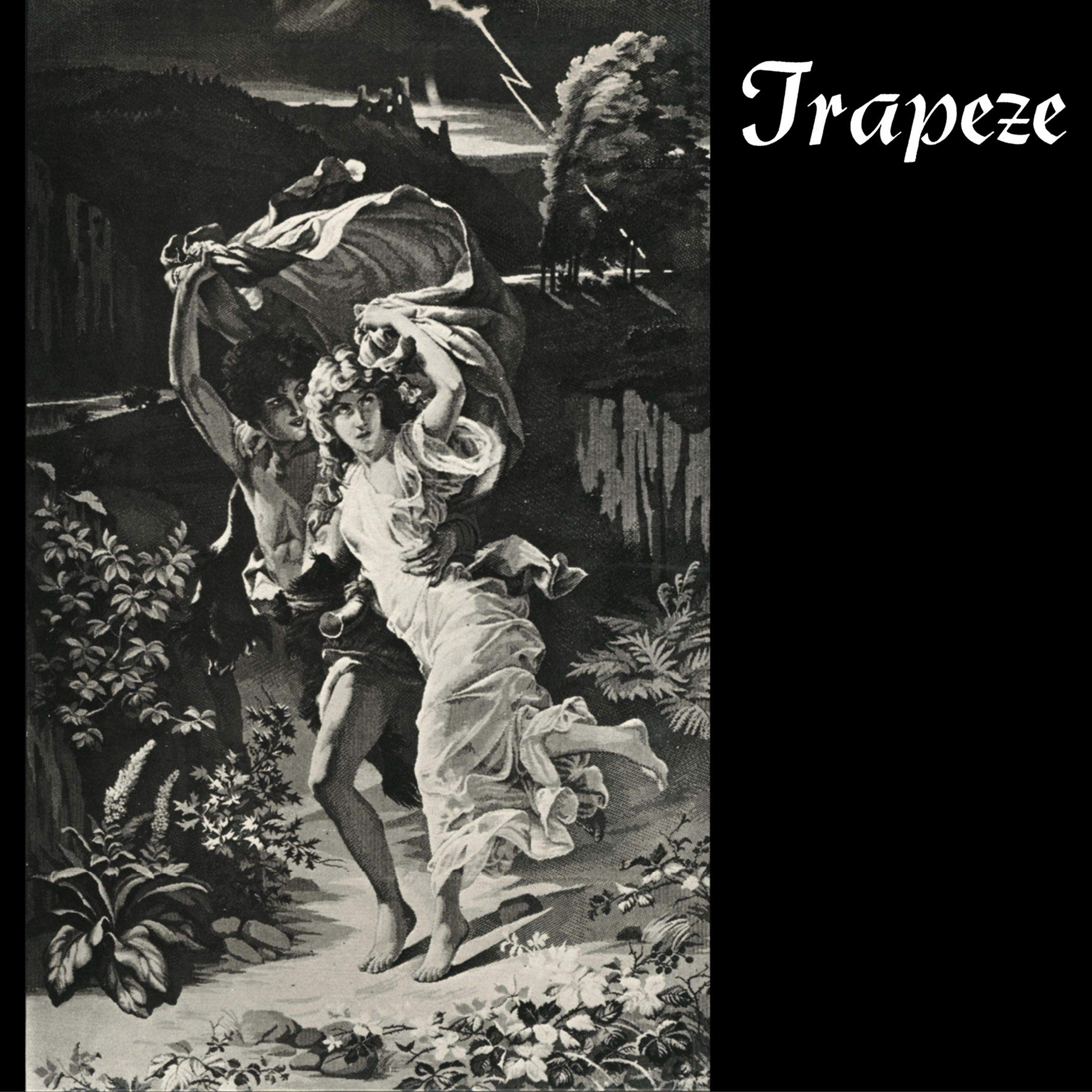 Trapeze-Trapeze-(PURPLE022D)-REMASTERED DELUXE EDITION-2CD-FLAC-2020-WRE