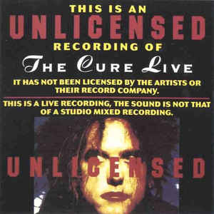 The Cure-The Cure Live-(SW 63)-CD-FLAC-1993-WRE