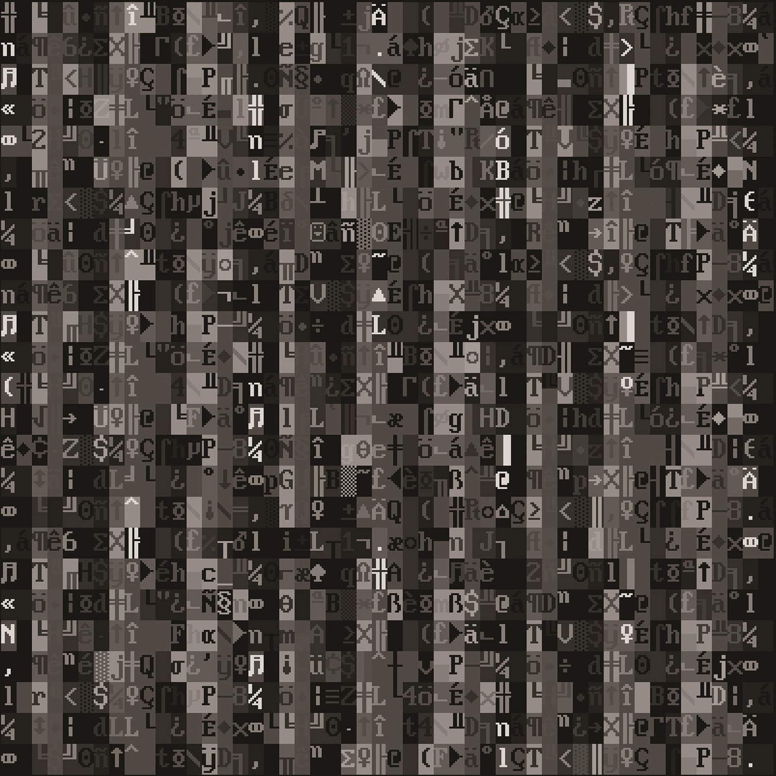 Master Boot Record - Virus.DOS (2020) [FLAC] Download