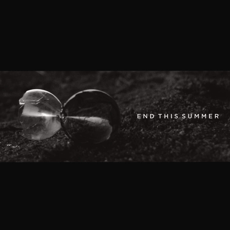Undertheskin - End This Summer (2020) [FLAC] Download