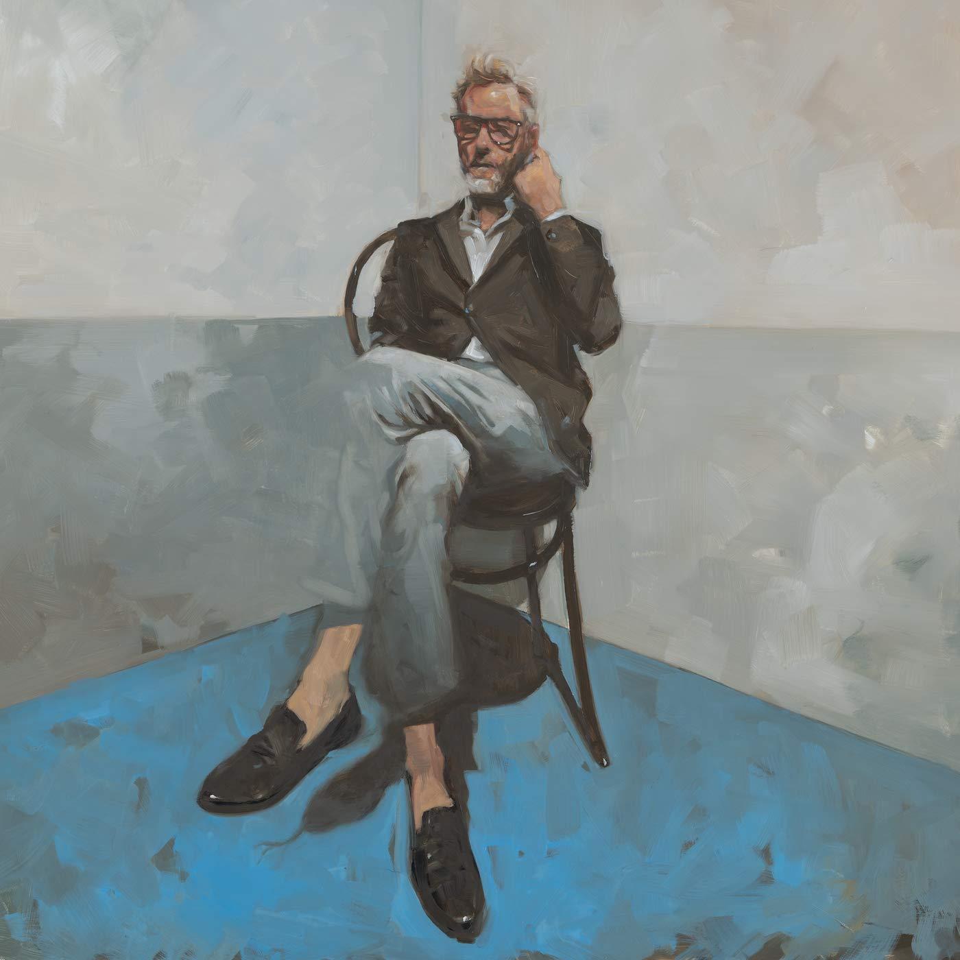 Matt Berninger - Serpentine Prison (2020) [FLAC] Download
