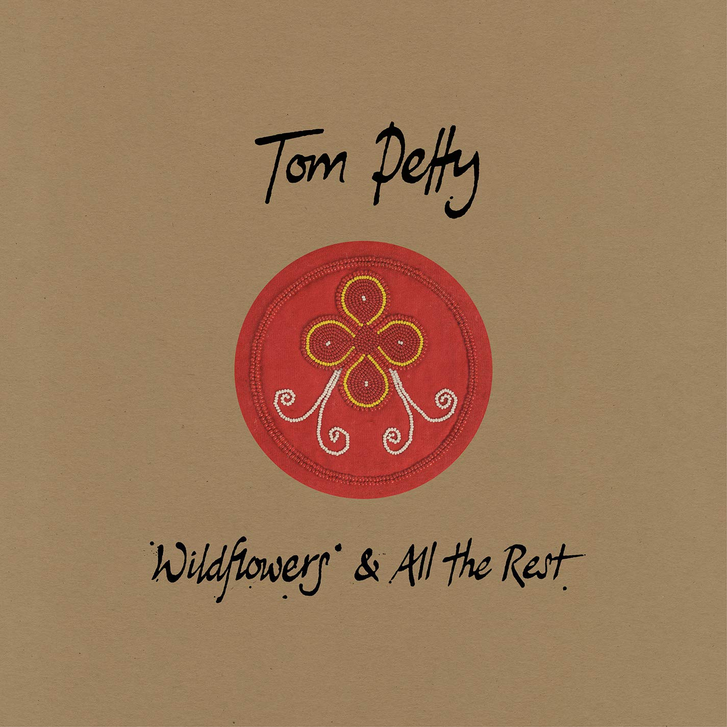 Tom Petty-Wildflowers and All The Rest-REPACK-DELUXE EDITION-2CD-FLAC-2020-401