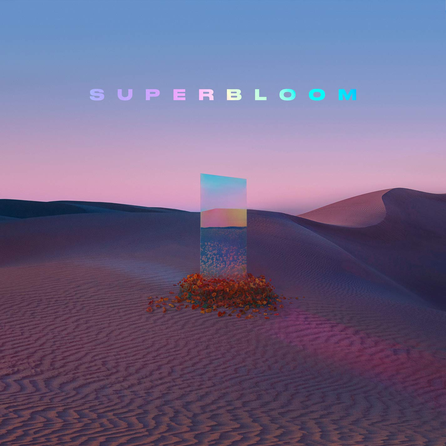 MisterWives-SUPERBLOOM-CD-FLAC-2020-PERFECT
