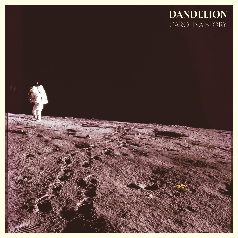 Carolina Story - Dandelion (2020) [FLAC] Download