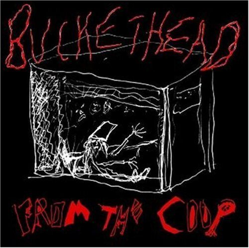 Buckethead – From The Coop (2008) [FLAC]