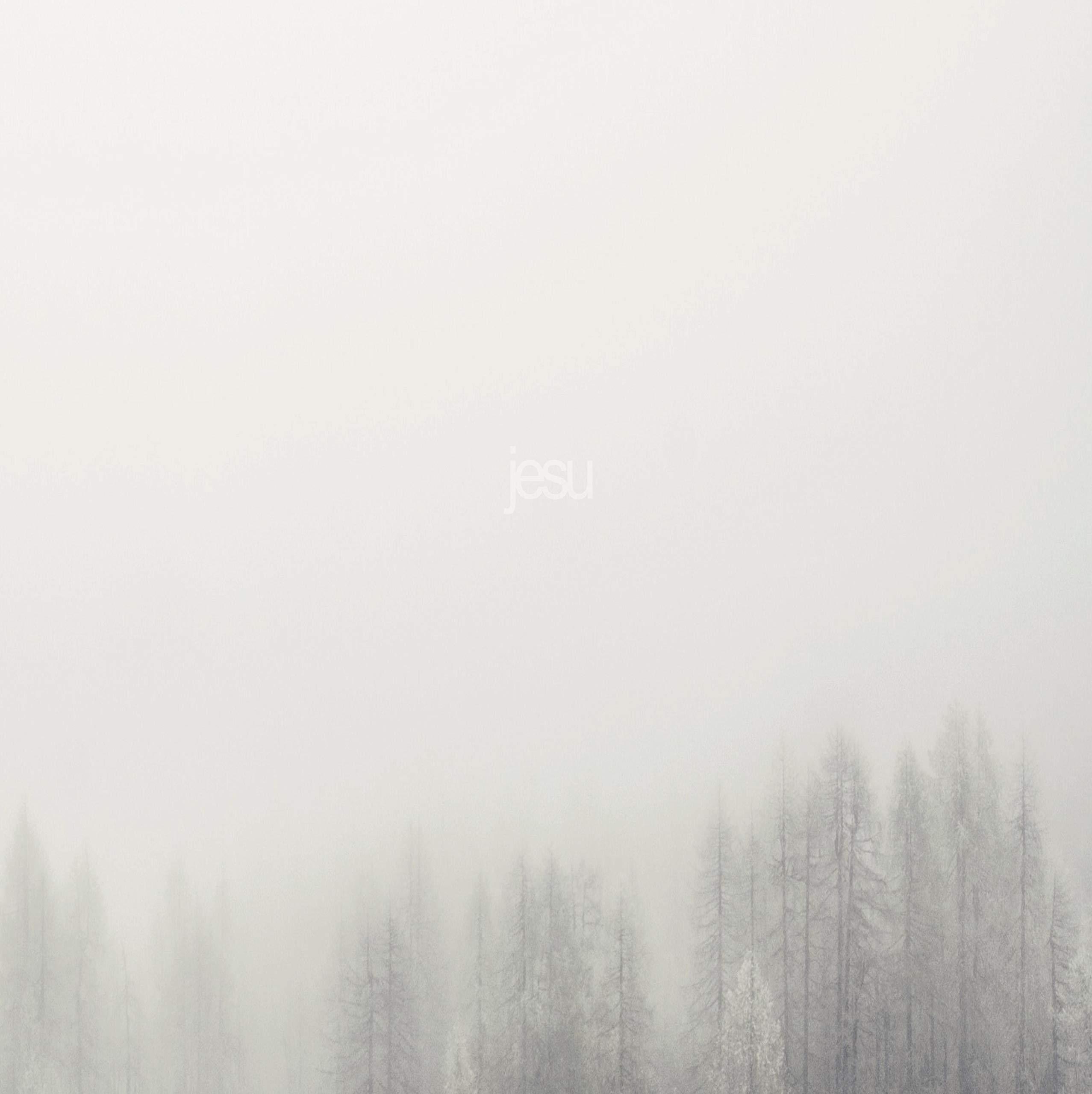 Jesu - Terminus (2020) [FLAC] Download