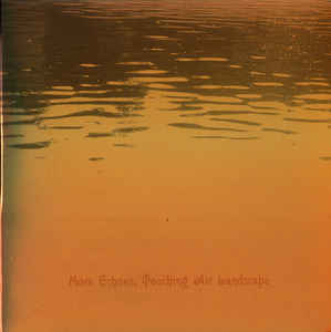 Boris – More Echoes, Touching Air Landscape (2006) [FLAC]