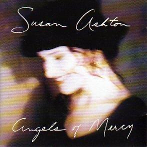 Susan Ashton – Angels Of Mercy (1992) [FLAC]