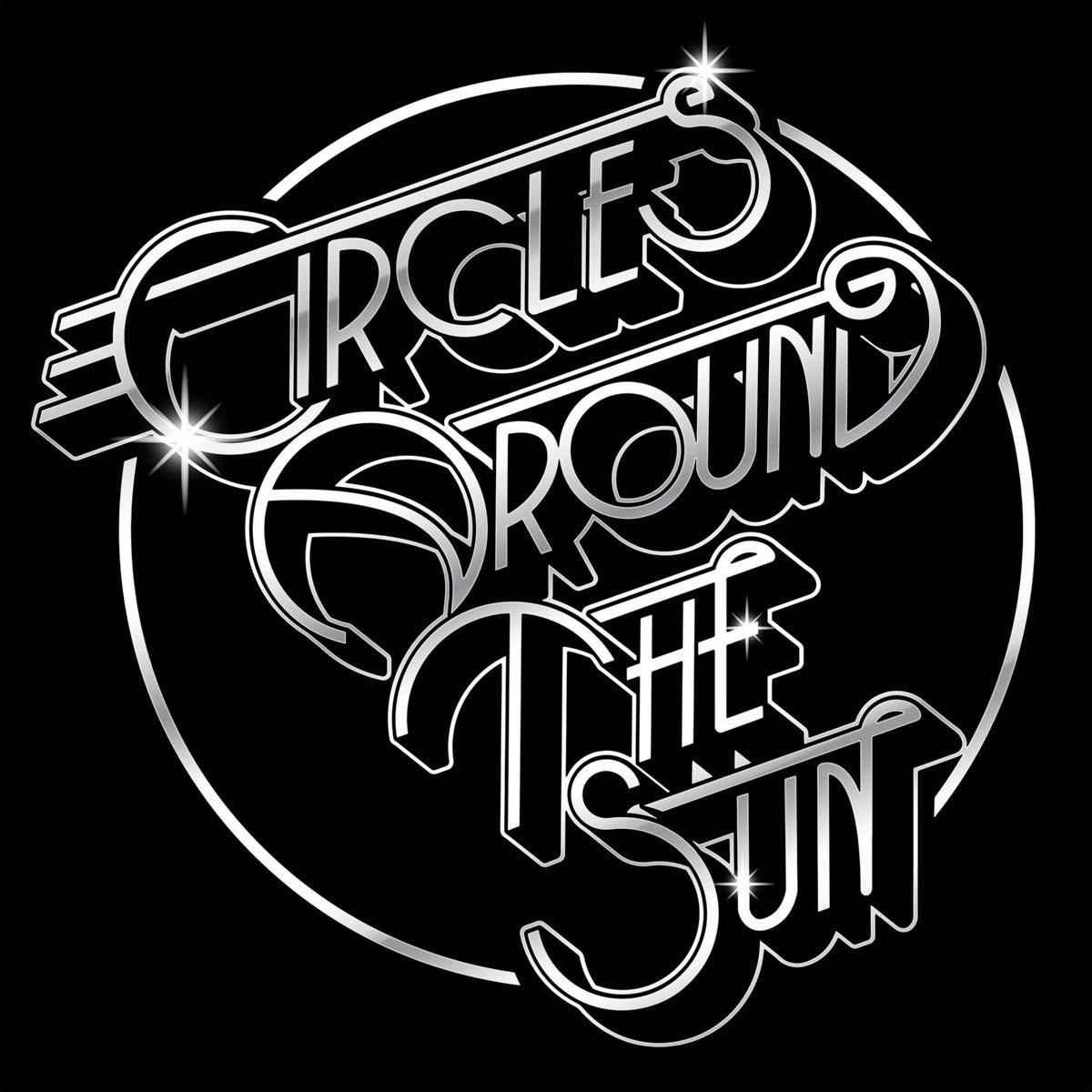 Circles Around The Sun – Circles Around The Sun (2020) [FLAC]