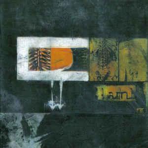 Lamb – Lamb (1996) [FLAC]