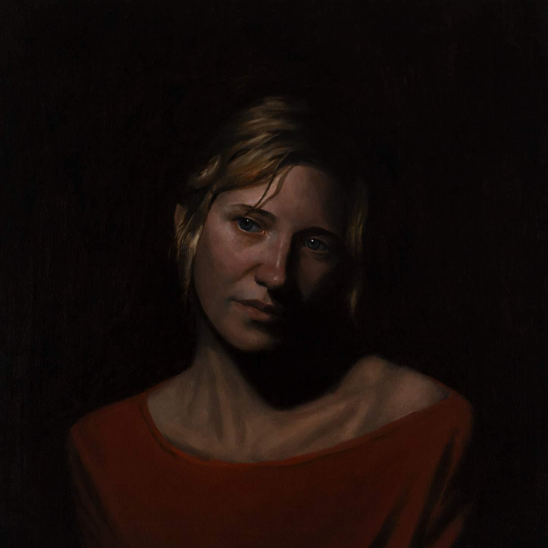 Helena Deland – Someone New (2020) [FLAC]