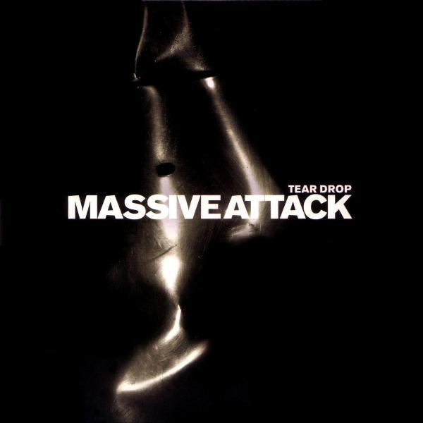 Massive Attack – Teardrop (1998) [FLAC]