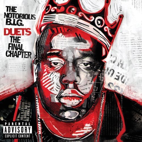 The Notorious B.I.G. – Duets: The Final Chapter (2005) [FLAC]