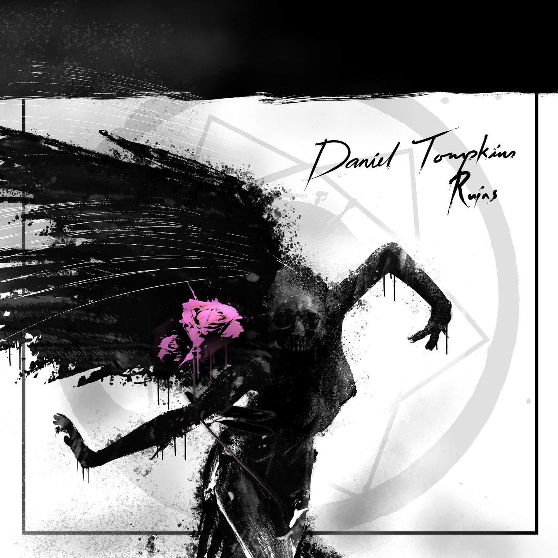 Daniel Tompkins – Ruins (2020) [FLAC]