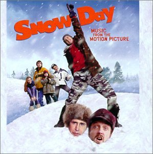 VA – Snow Day Music From The Motion Picture (2000) [FLAC]