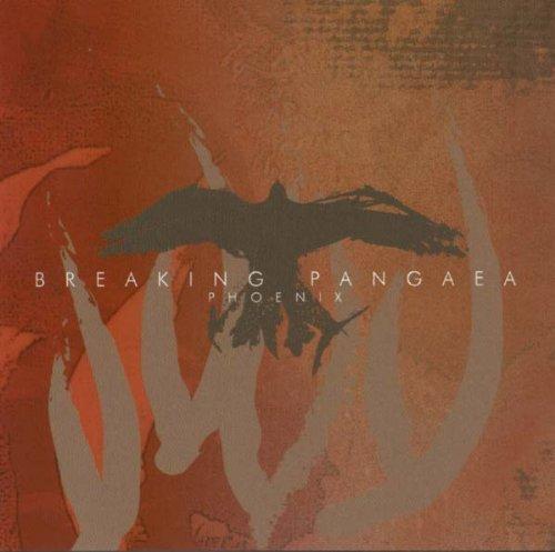 Breaking Pangaea - Phoenix (2003) [FLAC] Download