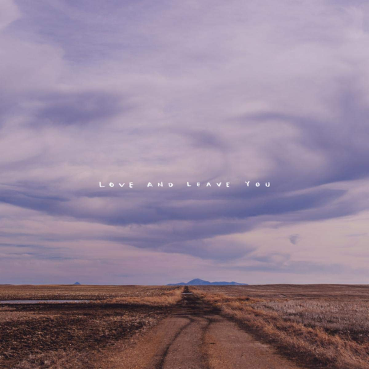 100 Mile House – Love and Leave You (2020) [FLAC]