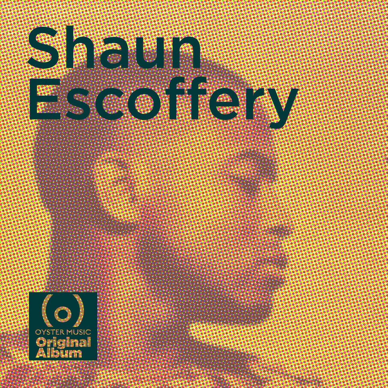 Shaun Escoffery - Shaun Escoffery (2002) [FLAC] Download