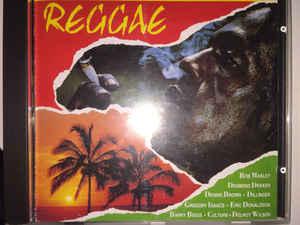 VA - This Is Reggae (1992) [FLAC] Download