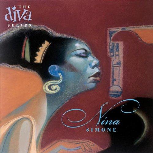 Nina Simone – The Diva Series (2003) [FLAC]