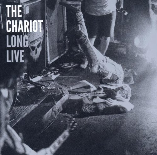 The Chariot – Long Live (2010) [FLAC]