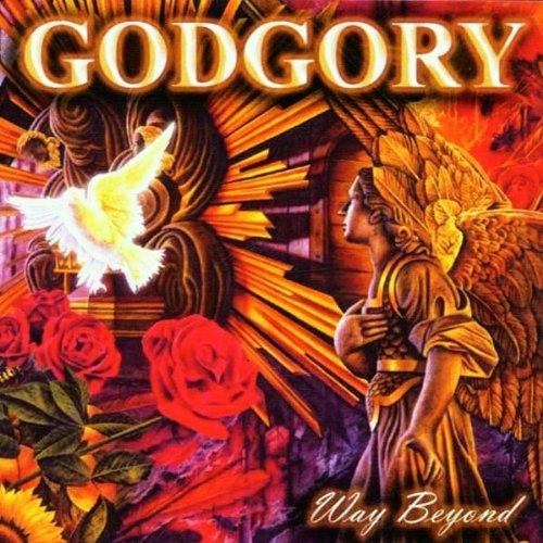 Godgory - Way Beyond (2001) [FLAC] Download