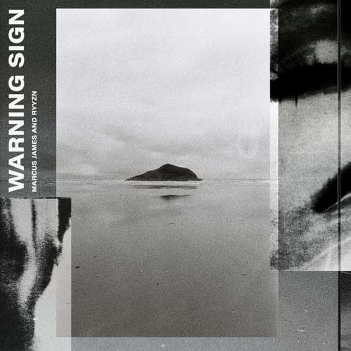 Marcus James - Warning Sign (2021) [FLAC] Download