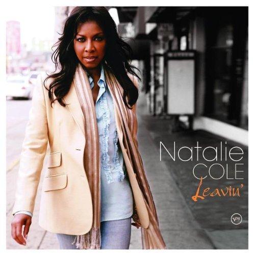 Nathalie Cole – Leavin' (2006) [FLAC]