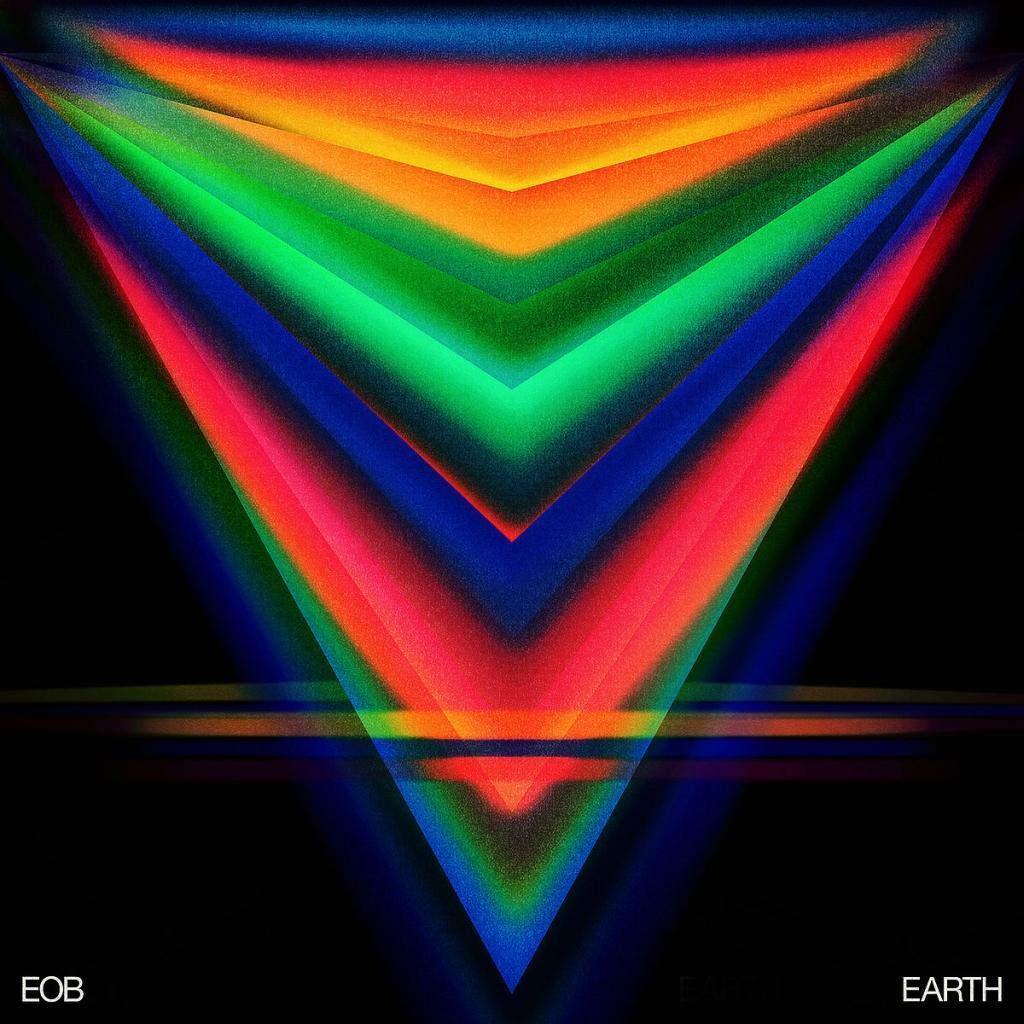 EOB - Earth (2020) [FLAC] Download