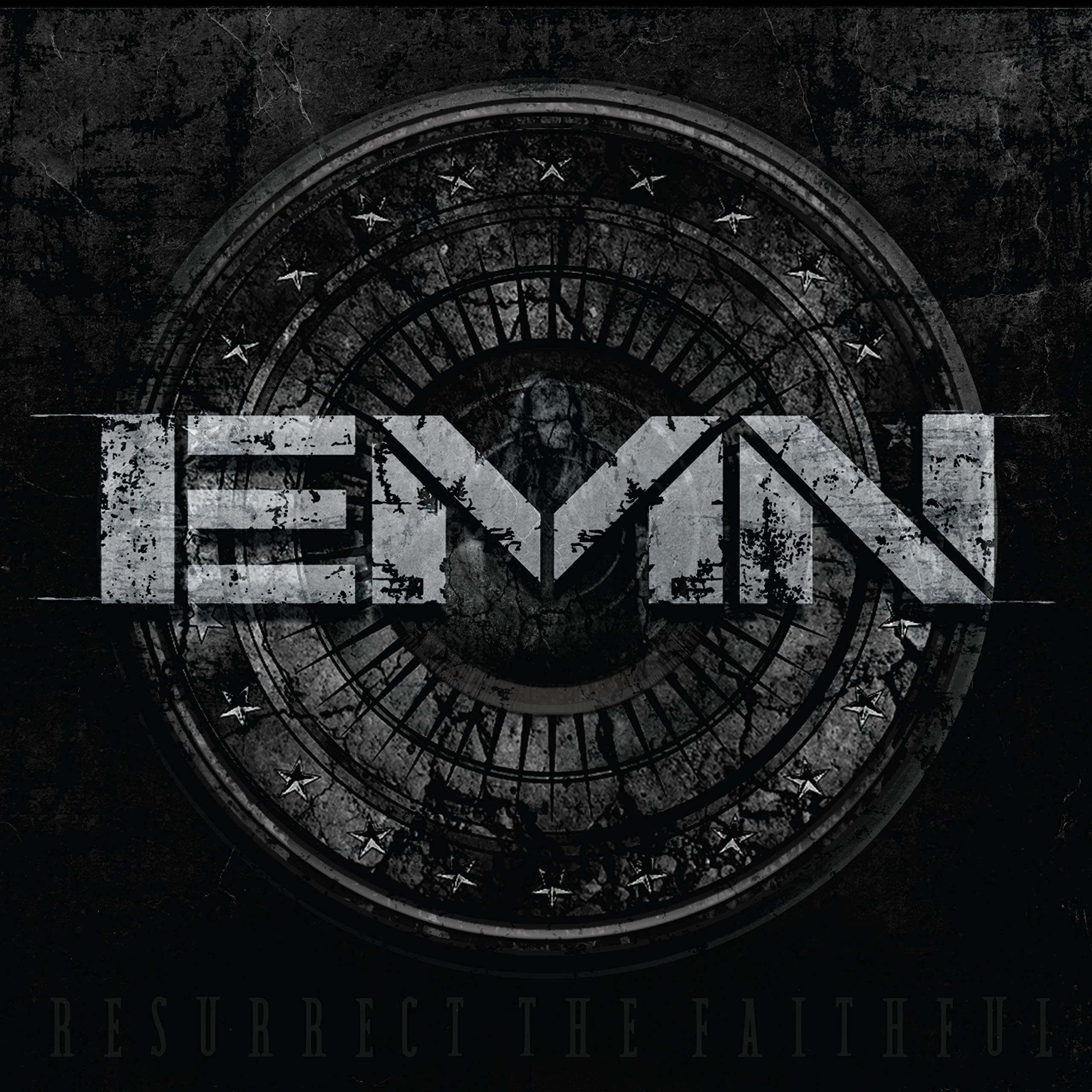 Every Mother's Nightmare - Resurrect The Faithful (2020) [FLAC] Download