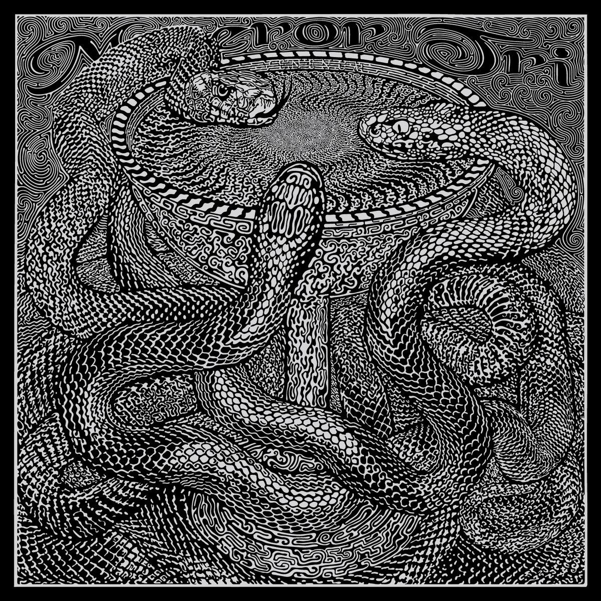 Maeror Tri - Venenum (2018) [FLAC] Download