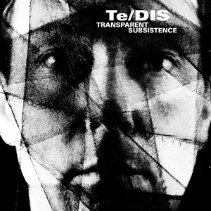 Te/DIS - Transparent Subsistence (2020) [FLAC] Download