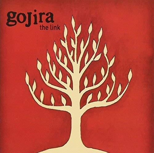 Gojira – The Link (2012) [FLAC]