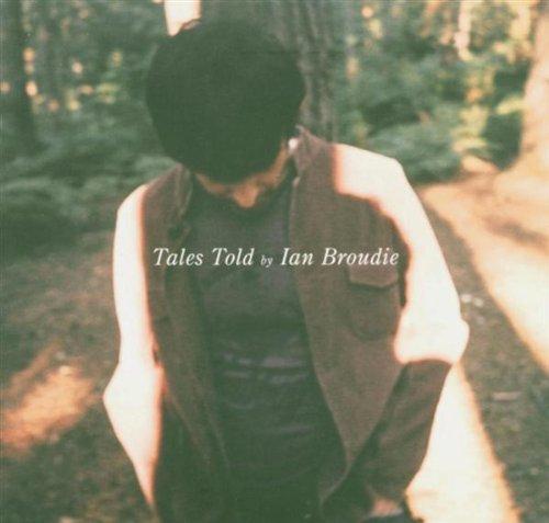 Ian Broudie - Tales Told (2004) [FLAC] Download
