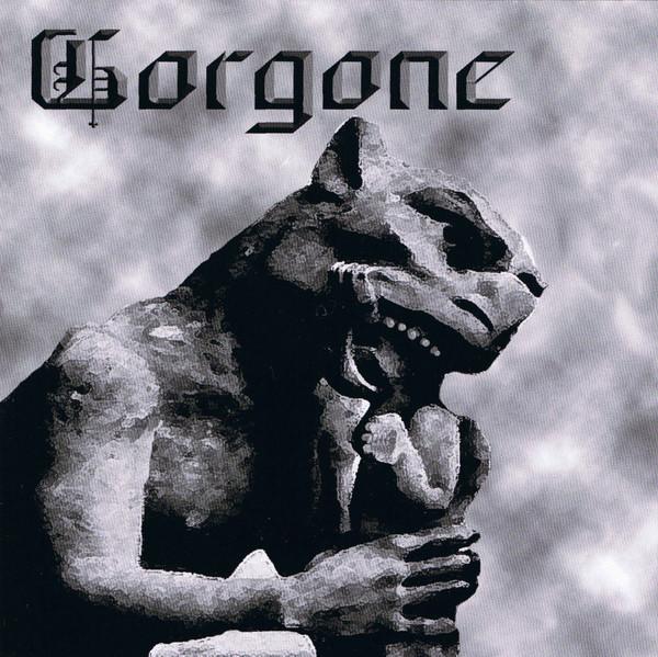 Gorgone – Gorgone (2005) [FLAC]