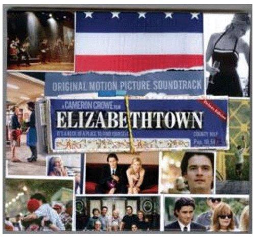 VA – Elizabethtown (2005) [FLAC]