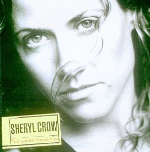 Sheryl Crow - The Globe Sessions (1999) [FLAC] Download