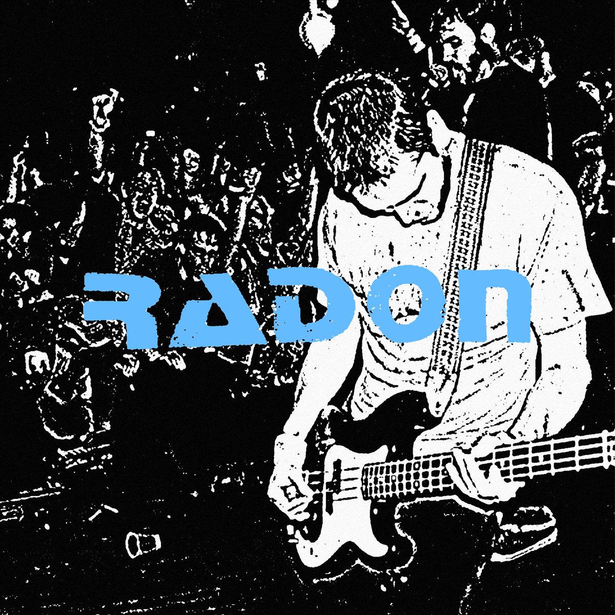 Radon – More of Their Lies (2018) [FLAC]