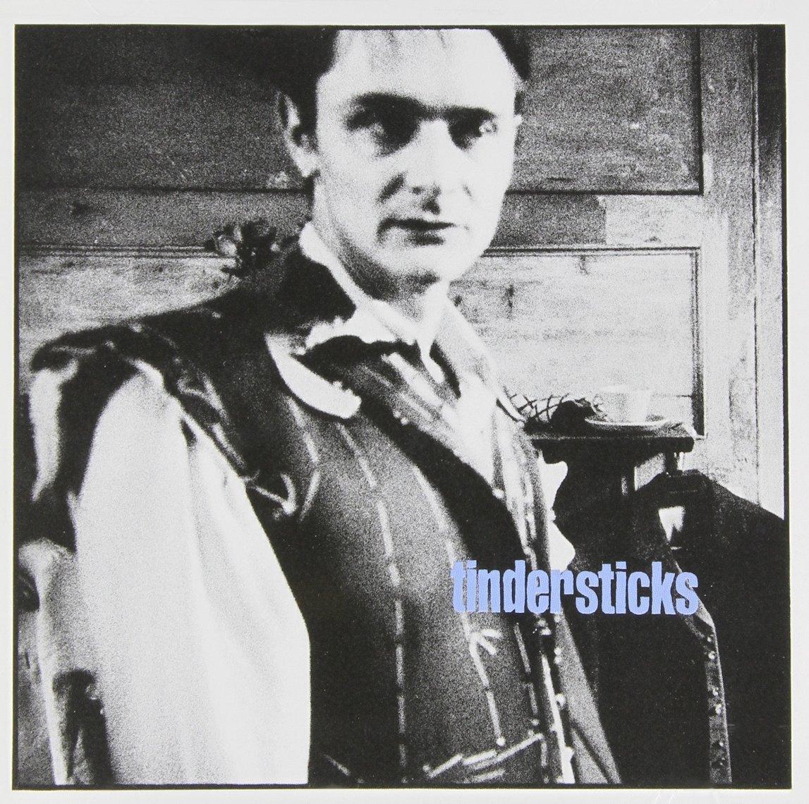 Tindersticks – Tindersticks (2004) [FLAC]