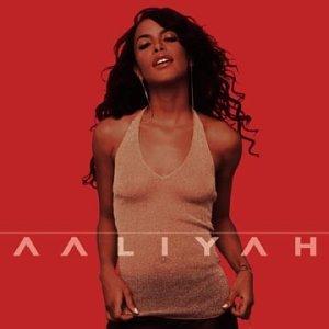 Aaliyah – Aaliyah (2001) [FLAC]