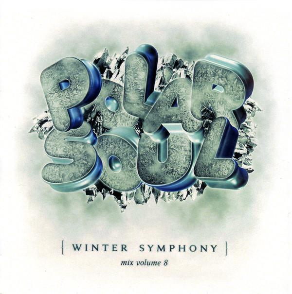 Polarsoul – Winter Symphony Mix Volume 8 (2010) [FLAC]