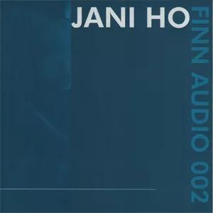 Jani Ho – Finn Audio 002 (1999) [FLAC]