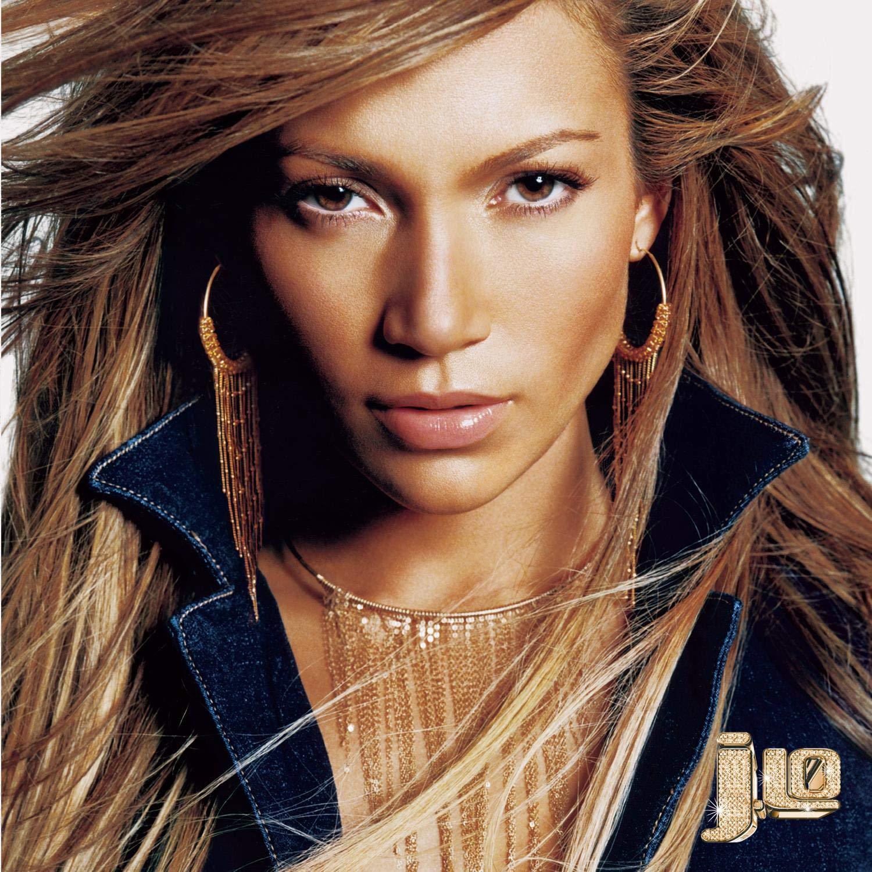 Jennifer Lopez – J.Lo (2001) [FLAC]