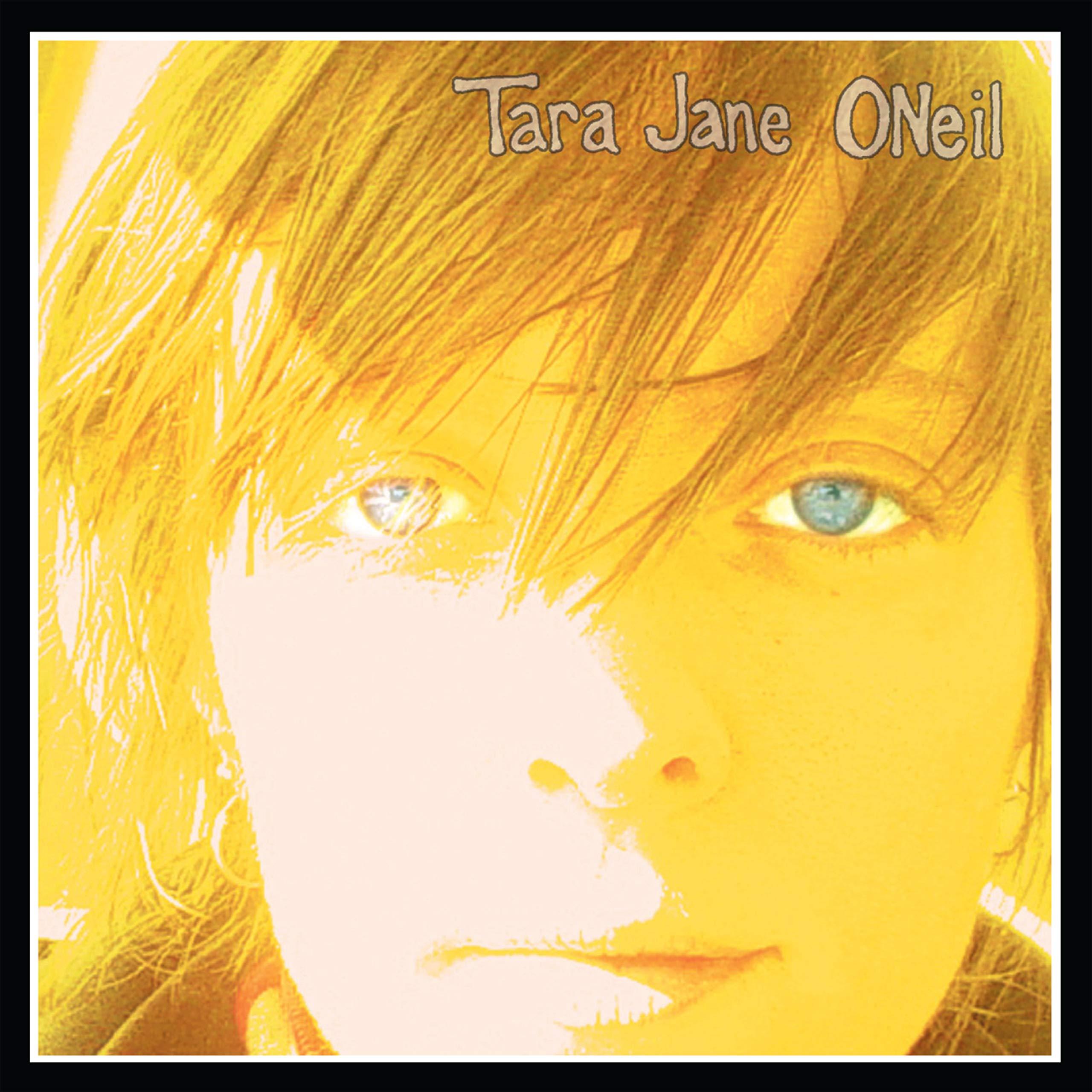 Tara Jane O'Neil - You Sound, Reflect (2004) [FLAC] Download