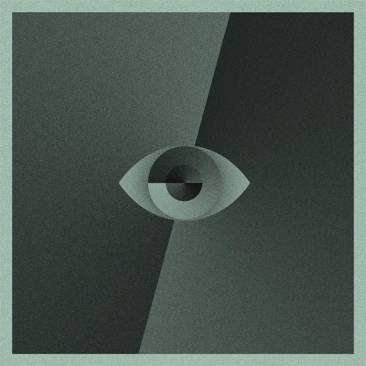 SOM – Awake (2021) [FLAC]