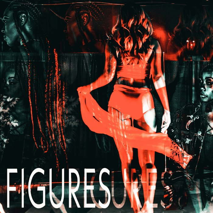 unknOWNTHETRACK – Figures (2021) [FLAC]