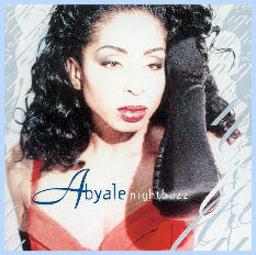 Abyale - Nightbuzz (1993) [FLAC] Download
