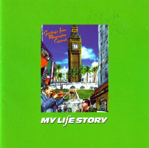 My Life Story - Mornington Crescent (1998) [FLAC] Download